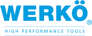 logo_with_slogan